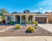 20395 E Via De Colina --, Queen Creek image
