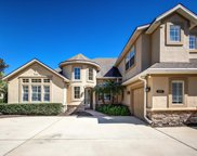 283 CLEARWATER DR, Ponte Vedra Beach image