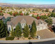4935 Mountainshyre Road, Reno image