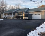 185 Lipo, Penn Forest Township image