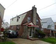 219-12 114th Ave, Cambria Heights image