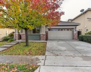 4059  Borderlands Drive, Rancho Cordova image