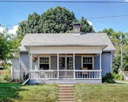 144 49th  Street, Indianapolis image