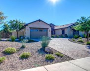 9301 W Spur Drive, Peoria image