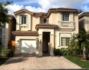 11327 Nw 72nd, Doral image