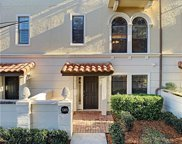 5305 Bacara Cove, Lake Mary image