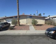 228 South WALLACE Drive, Las Vegas image