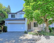 6605 130th Place SE, Snohomish image