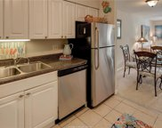 45 Folly Field Road Unit #8K, Hilton Head Island image