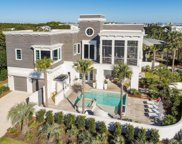 461 Blue Mountain Road, Santa Rosa Beach image