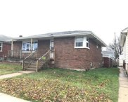 1722 Brown Avenue, Whiting image
