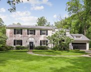 186 DEVON RD, Essex Fells Twp. image