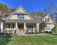 130  W Cold Hollow Farms Drive, Mooresville image