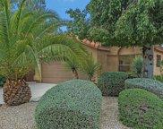 8816 E Windrose Drive, Scottsdale image