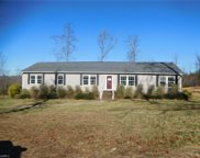 2560 Staleys Farm Road, Asheboro image