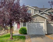 7817 South Kalispell Circle, Englewood image