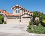 713 HOLBERTSON Court, Simi Valley image