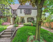 528 Cadieux Rd, Grosse Pointe image