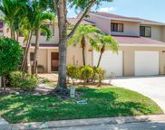 1629 SW Crossing Circle Unit #1629, Palm City image