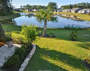 29 Weeping Willow Drive, Bluffton image