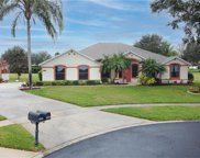 7702 Angelina View Court, Mount Dora image