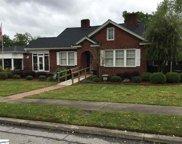 109 W Greer Street, Honea Path image