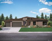 5580 Sunridge Court, Parker image