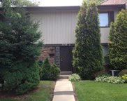 7348 Winthrop Way Unit 3, Downers Grove image