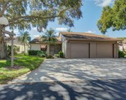 345 Oak Hill Way Unit 30, Sarasota image