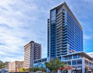 35 E 100   S Unit 1902, Salt Lake City image