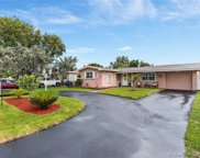 8820 Nw 11th Court, Pembroke Pines image