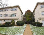 8040 Kenton Avenue Unit 2, Skokie image