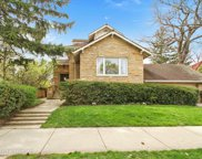 5830 North Kenneth Avenue, Chicago image