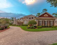 4439 CATHEYS CLUB LN, Jacksonville image