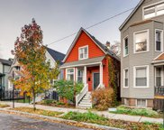 2942 North Dawson Avenue, Chicago image