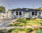 7336 S 71st Avenue, La Vista image