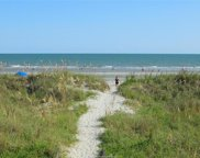 15 Deallyon Avenue Unit #15, Hilton Head Island image