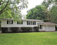 17 White Oak Lane, Perinton image