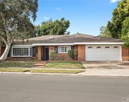 1311 ANTIGUA Way, Newport Beach image