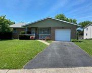 3125 Terrace, Whitehall Township image