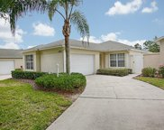 2135 Winsley Street, Clermont image