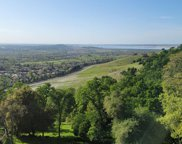 3040  Vista Lefonti, El Dorado Hills image