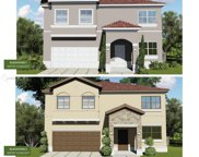 29904 Sw 157th Pl, Homestead image