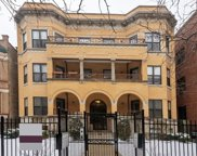 4111 North Kenmore Avenue Unit 1NG, Chicago image