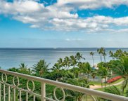 2161 Kalia Road Unit 714, Honolulu image