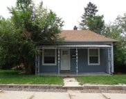 3617 South Acoma Street, Englewood image