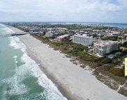 6015 Turtle Beach Unit #503, Cocoa Beach image