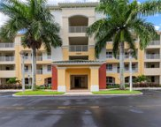 11041 Gulf Reflections DR Unit 303, Fort Myers image