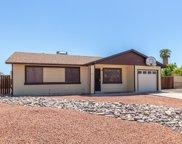 3313 W Wahalla Lane, Phoenix image
