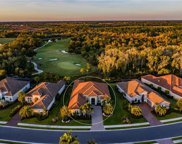 13809 Palazzo Terrace, Lakewood Ranch image